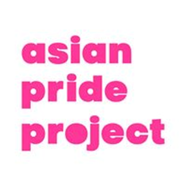 Asian Pride Project
