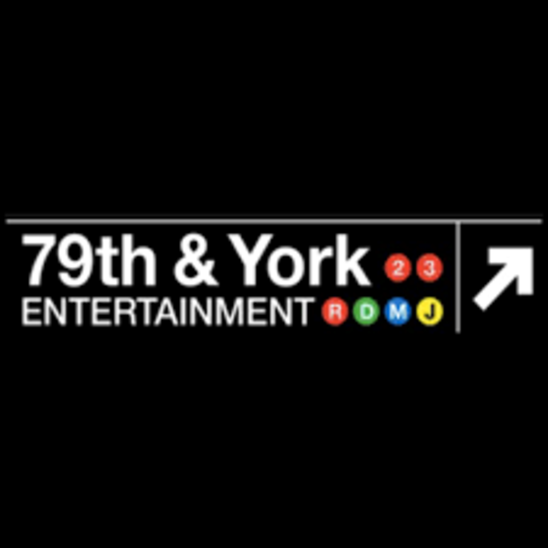 79th & York Entertainment