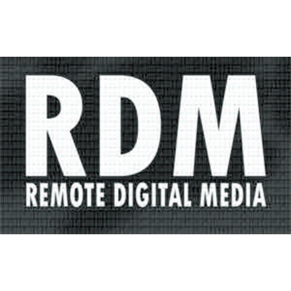 Remote Digital Media / Total Media Productions