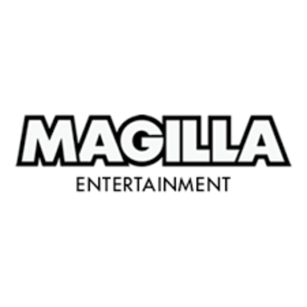Magilla Entertainment