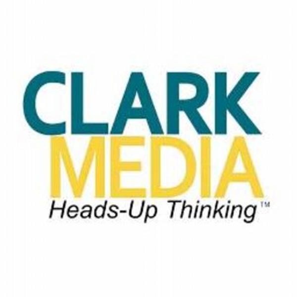 Clark Media