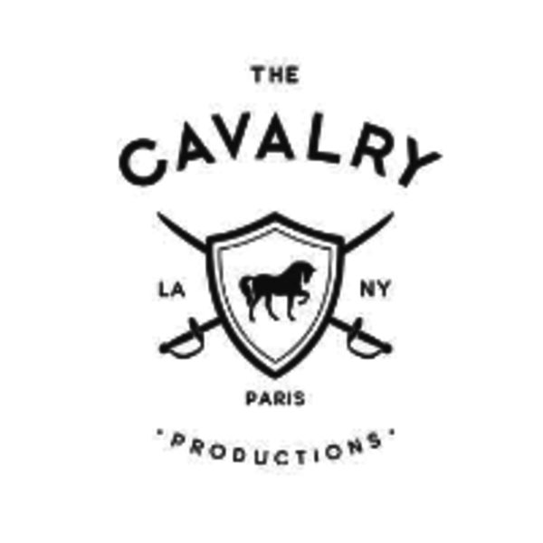 Cavalry Productions