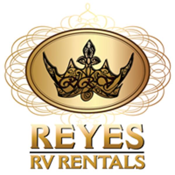 Reyes Production Vehicles