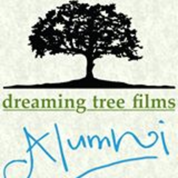 Dreaming Tree Films/Fresh-Films