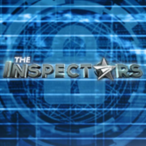 The Inspectors LLC