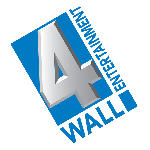 4Wall Entertainment - Los Angeles