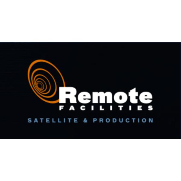 Remote Facilities Inc.
