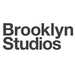 Brooklyn Studios