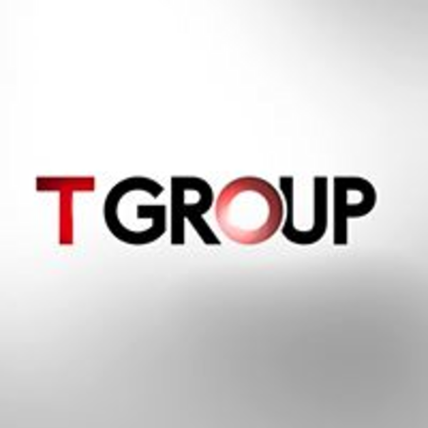 T Group Productions, Inc.