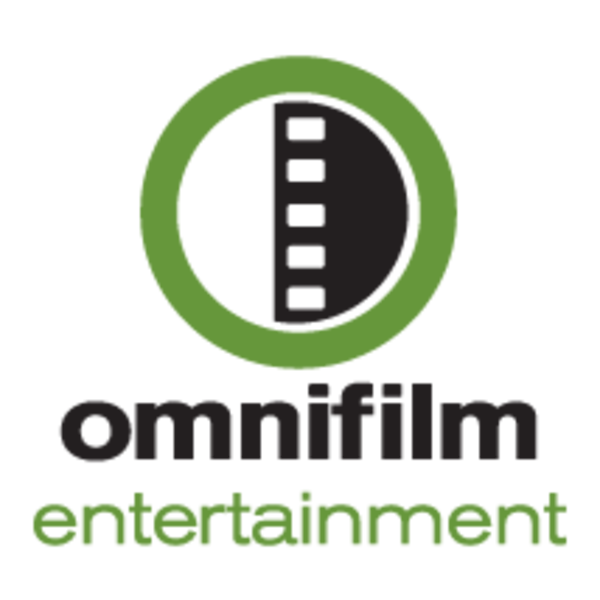 Omnifilm Entertainment