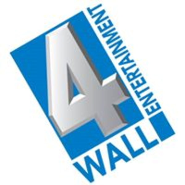 4Wall Entertainment