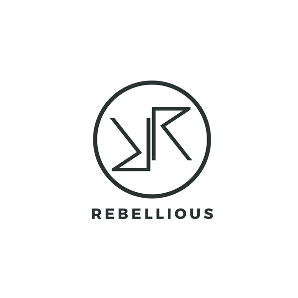 Rebellious Records, LLC.