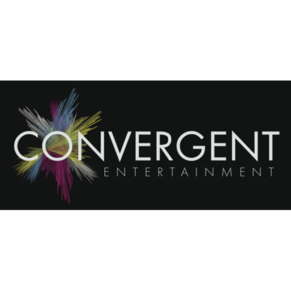 Convergent Entertainment
