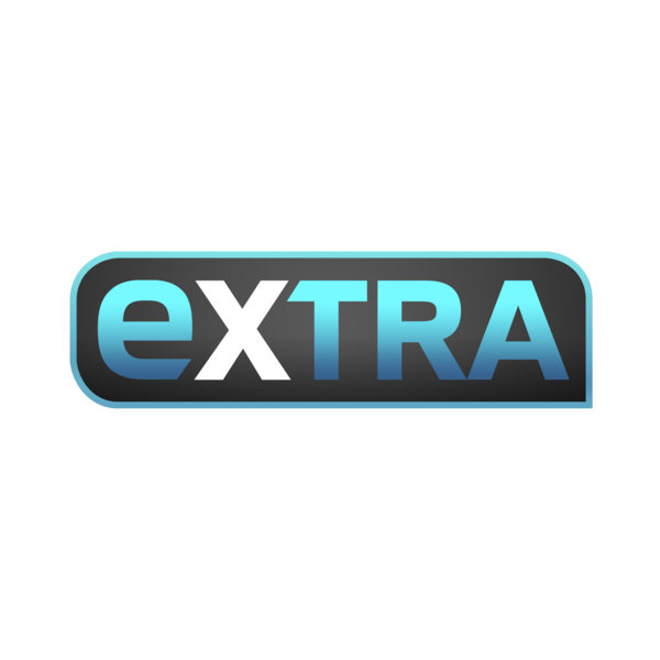 Extra TV - TTT West Coast Inc.