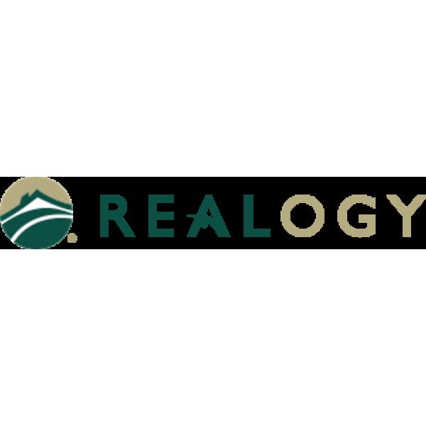 Realogy Franchise Group LLC
