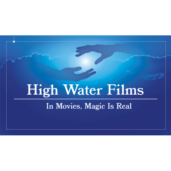 High Water Films