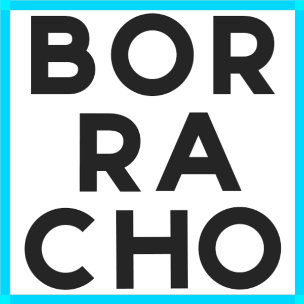 Borracho Pictures