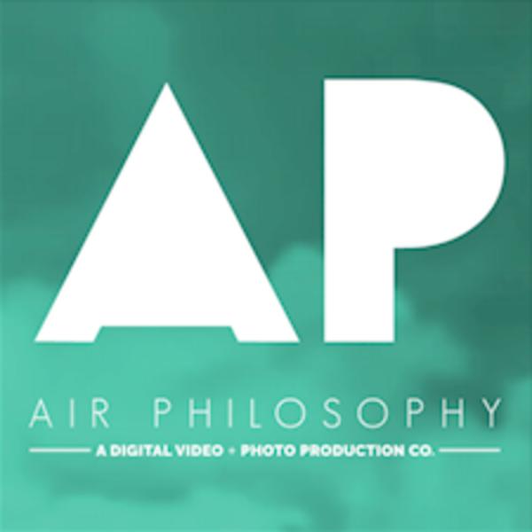 Air Philosophy