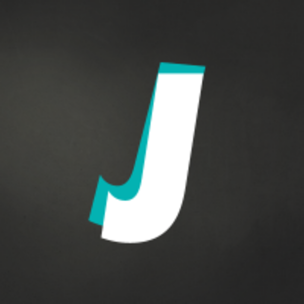 Jumpcut Inc.