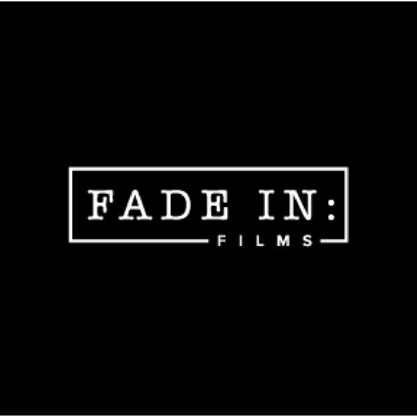 Fade In Films