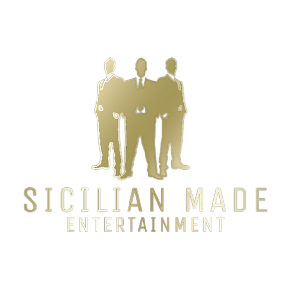 Sicilian Made Entertainment