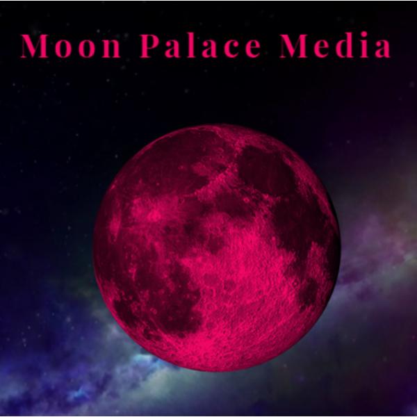 Moon Palace Media
