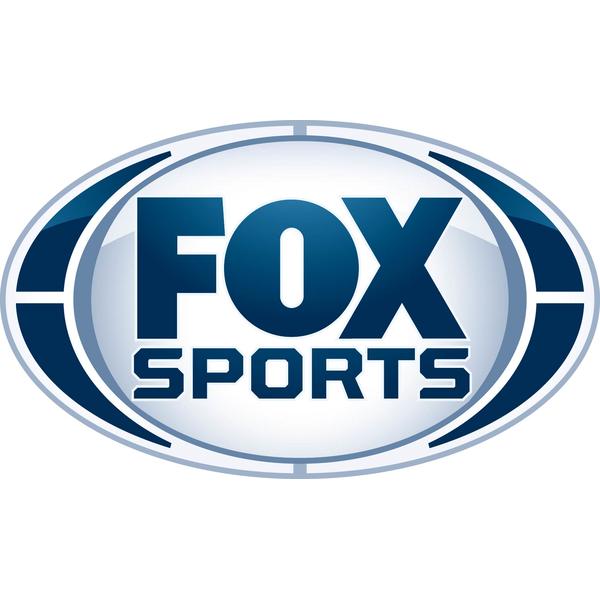 FOX Sports South - Atlanta