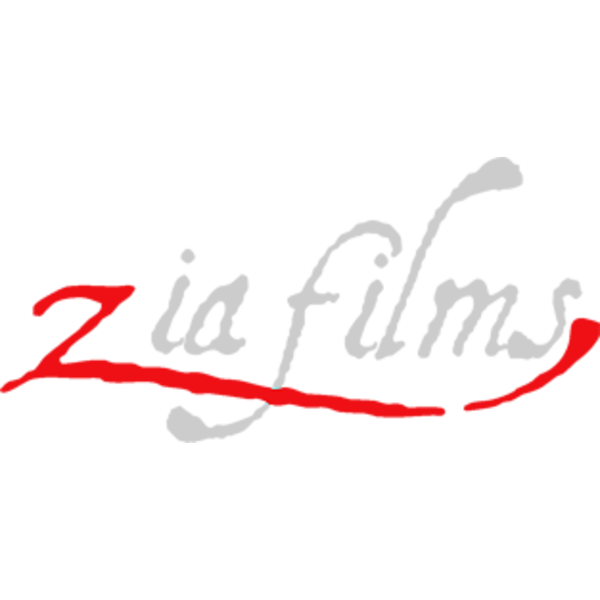 Darryl Anka/Zia Films