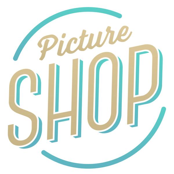 Picture Shop