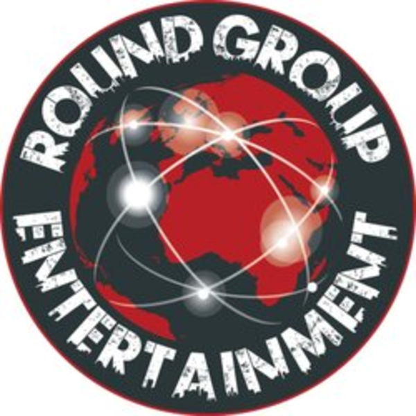 RGE Productions (www.rgeproduction.com)