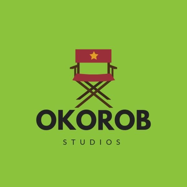 Okorob Studios