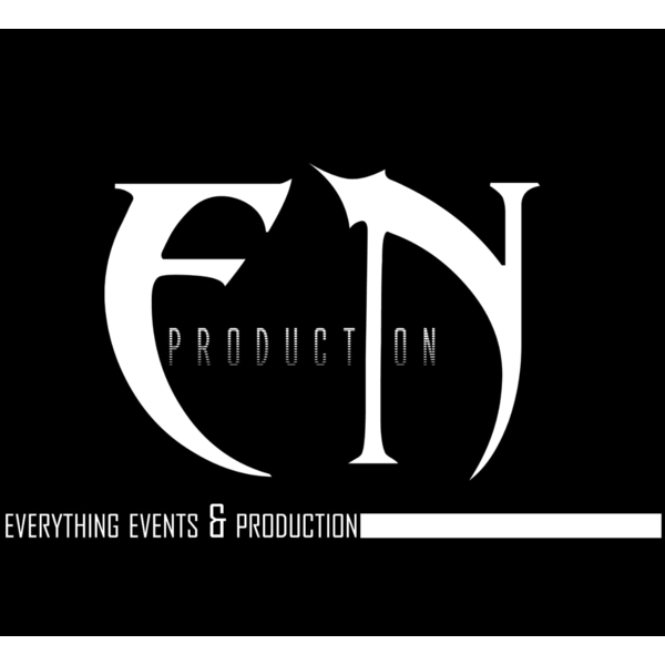 EN Production & Events Management