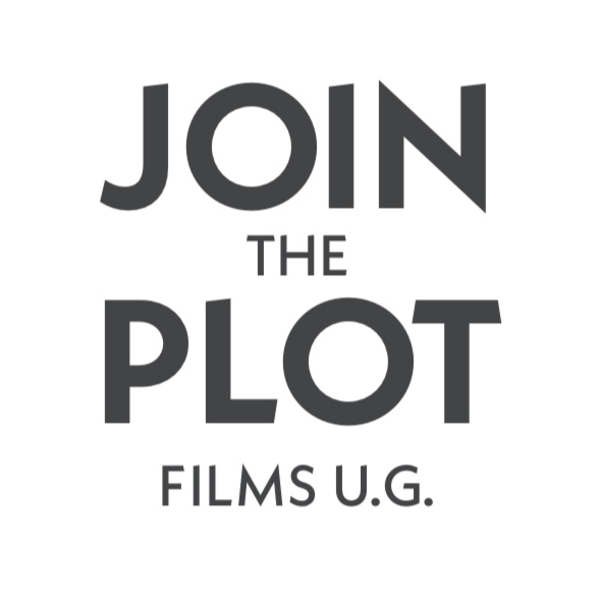 Join the Plot