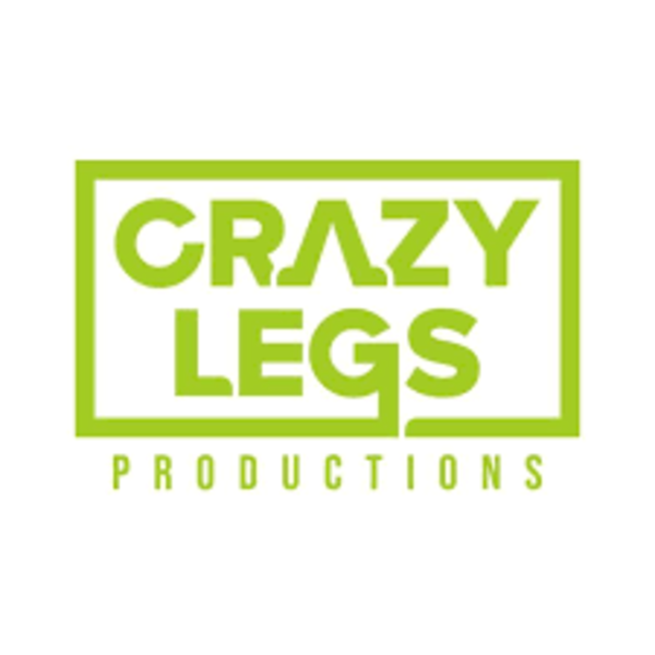 Crazy Legs Features