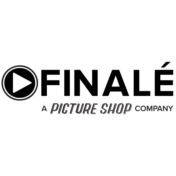Finale Post Production Inc.