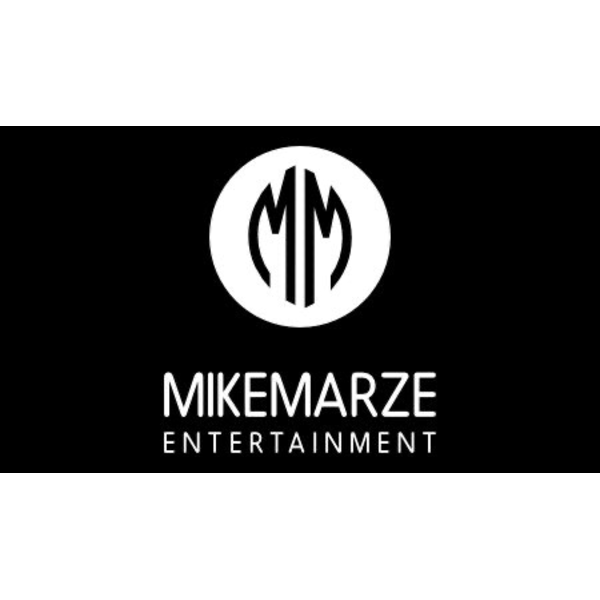 MikeMarze Entertainment