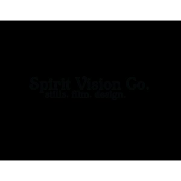 Spirit Vision Co.