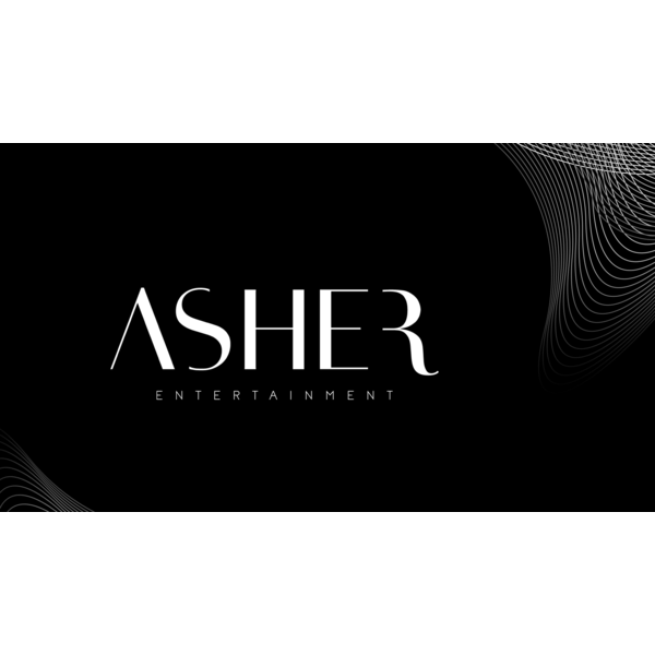 Asher Entertainment