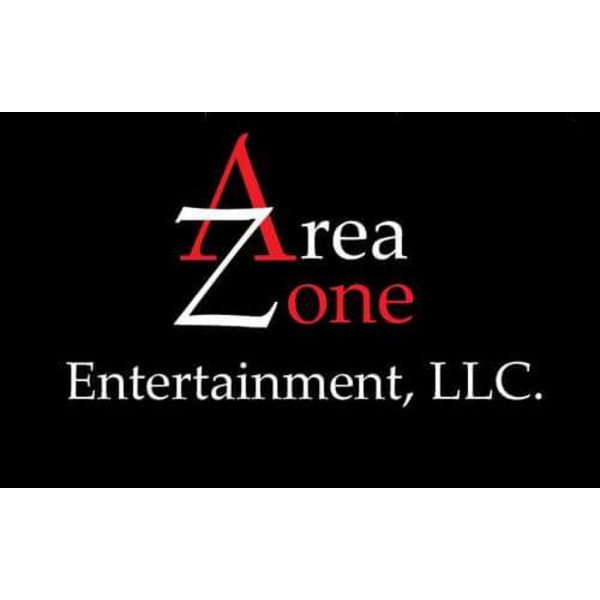 Areazone Entertainment/Drelinefilms, llc