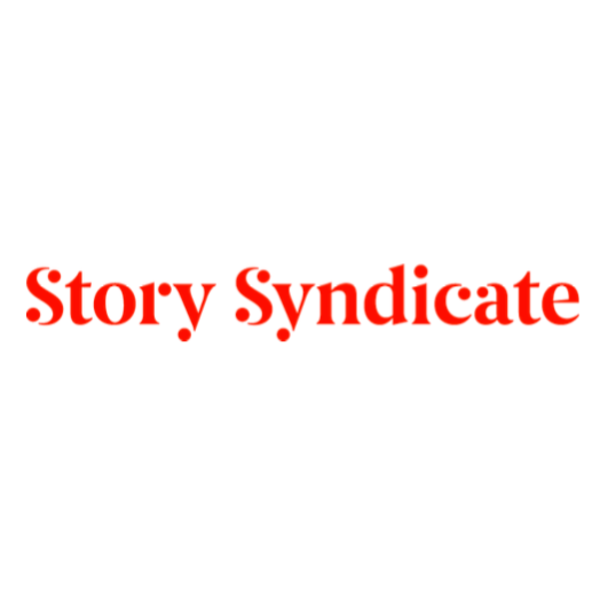 Story Syndicate Films