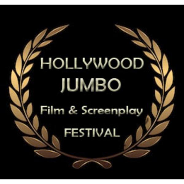 Hollywood Jumbo