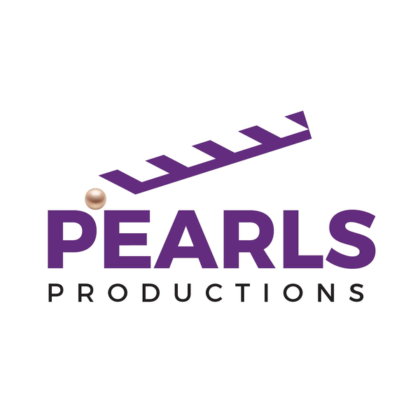 Pearls Productions