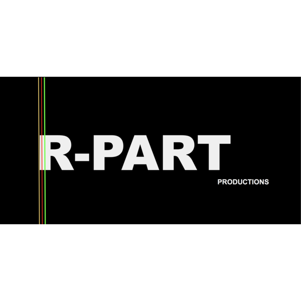 R-PART Productions