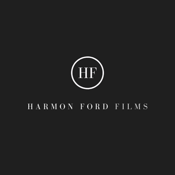 Harmon Ford Films