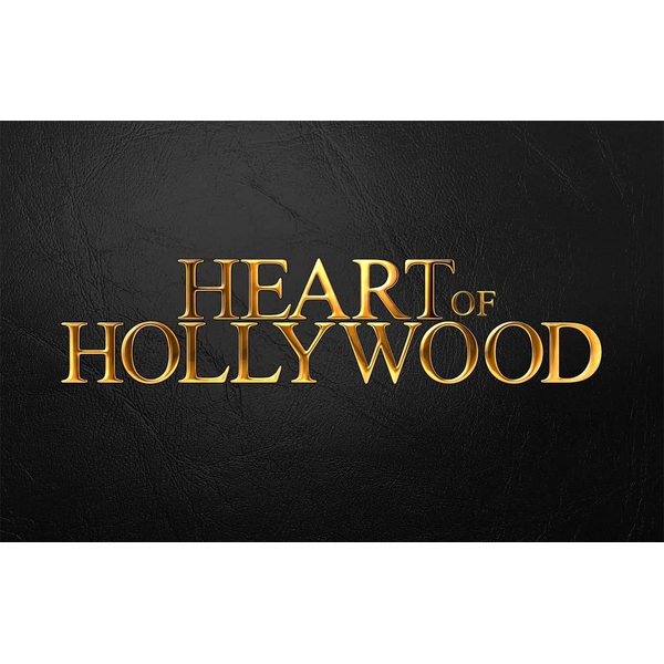 Heart Of Hollywood Motion Pictures