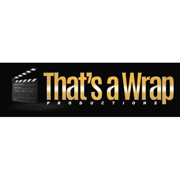 "That""s A Wrap Productions LLC"