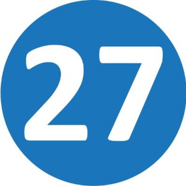 Social27