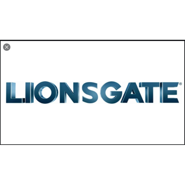 Lionsgate Films and Studiocanal