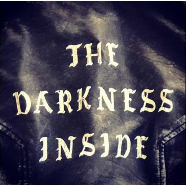 THE DARKNESS INSIDE CO.