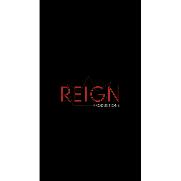 Reign Productions